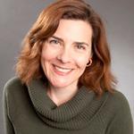 Elizabeth D. Festa
