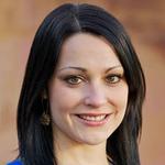 Kathryn Mayer