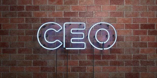 New credit union CEO announced as one CU veteran announces retirement. (Source: Shutterstock)
