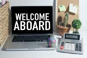 Hires Promotions & a Retirement Revealed at 8 Credit Unions