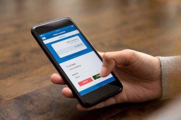 Malicious Mobile Apps Down, Familiar Threats Remain: RiskIQ Study