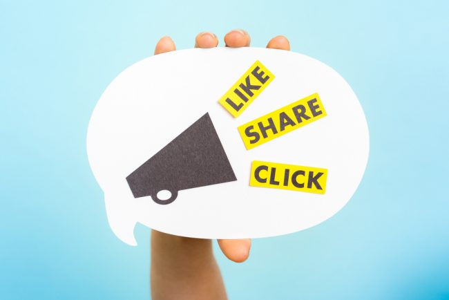 Why Credit Unions Need Social Media to Truly Serve Their Communities | Credit Union Times