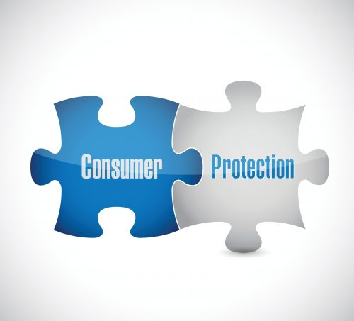 consumer protection laws Consumer protection laws and agencies were created to protect consumers from fraudulent practices get more info on these agencies and the laws.