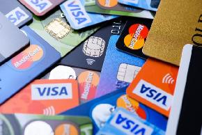 Consumers Shifting From Credit to Debit Latest PSCU Data Suggests