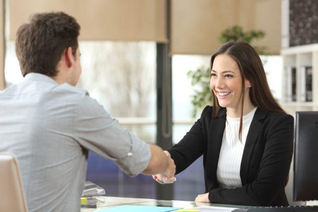 CU Professionals Celebrate New Jobs, Promotions & a