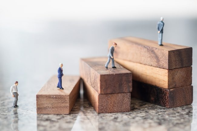 Boards of Directors: Put Success in Your Succession Plan