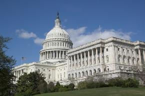 Advocacy: A Winning Strategy in Uncertain Times