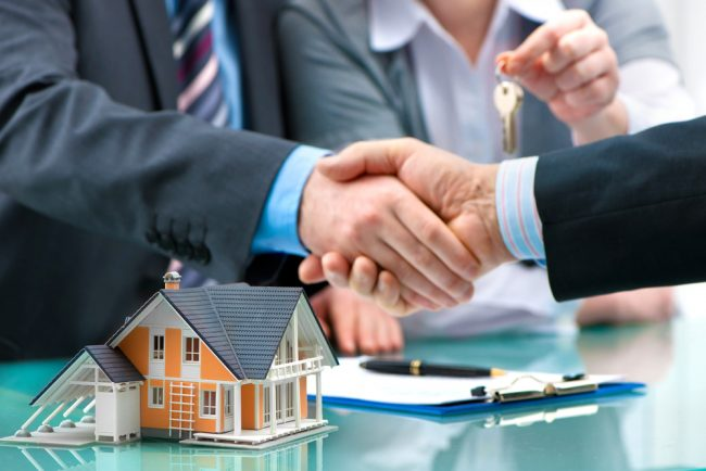 Credit Unions Up Their Mortgage Game | Credit Union Times