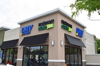 Driving Credit Union Branch Innovations   Credit Union Times
