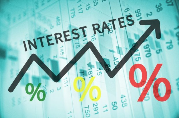 rising interest rates barely dent cu lending credit union times