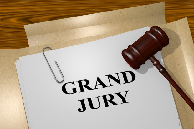 New York Grand Jury Indicts Former CU COO for Embezzlement