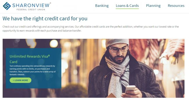 Sharonview Credit Union >> Sharonview Fcu Plans Balanced Targeted Growth Credit Union Times