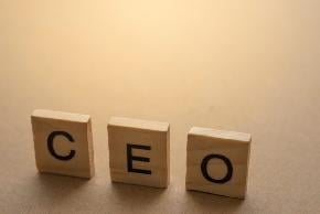 Credit Unions Promote Women as New CEOs