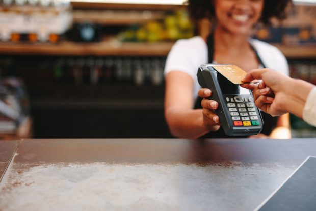 PenFed Going to Contactless Payments | Credit Union Times