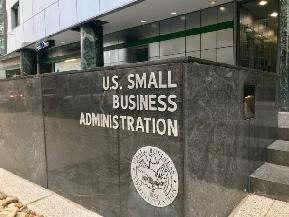 SBA Will Only Accept Loan Applications From Small Lenders Until Midnight