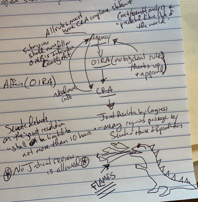Editor Sketch