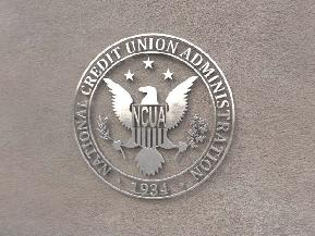 NCUA Board Approves FOM Changes; Says It's 'Critical Step' to Serving Underserved