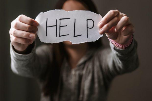 Lending programs for domestic abuse survivors.