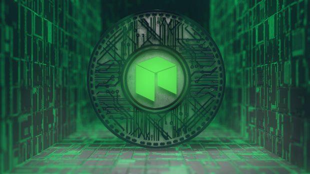 Neo-banks
