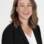 Allison Spitzer