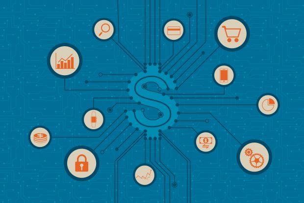 Fintech incubator partnership launched.