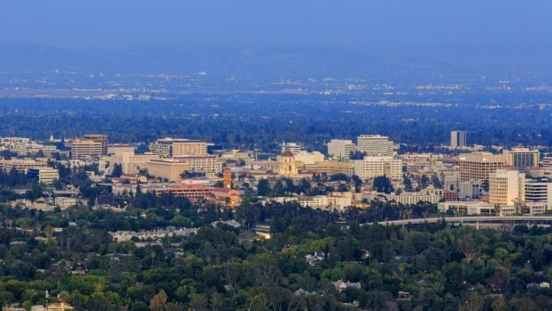 Pasadena, Calif.