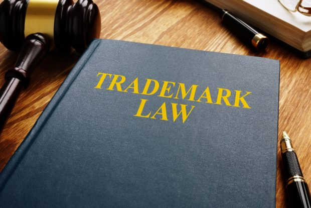 Several credit unions facing trademark lawsuits.
