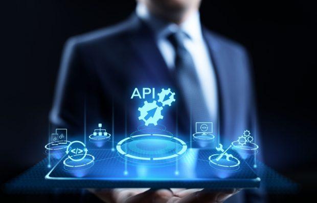 API issues