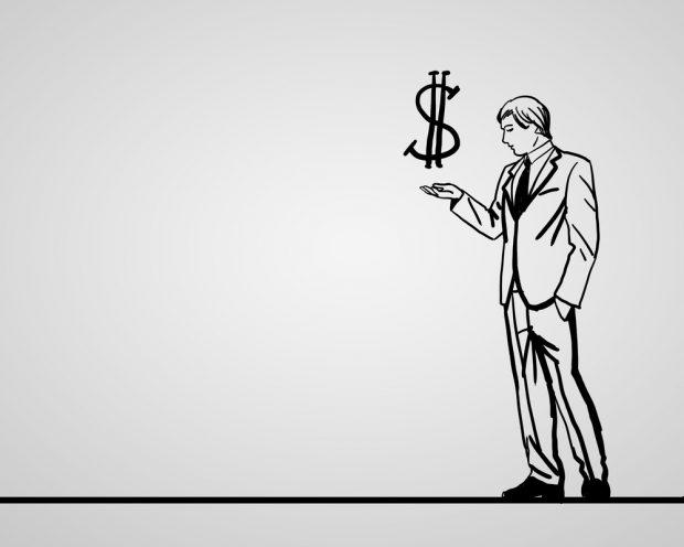 Business lending trending down for CUs.