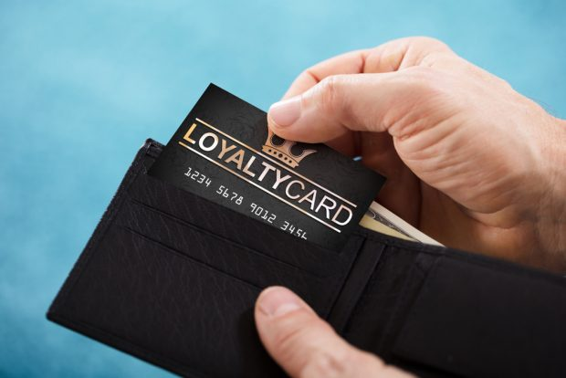 Loyalty programs are under attack.