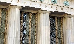 Insurer Groups Ask Fed to Ease Capital Standards Comment Deadline