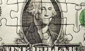 Insurers Are Very Careful Nonbank Lenders: Economists