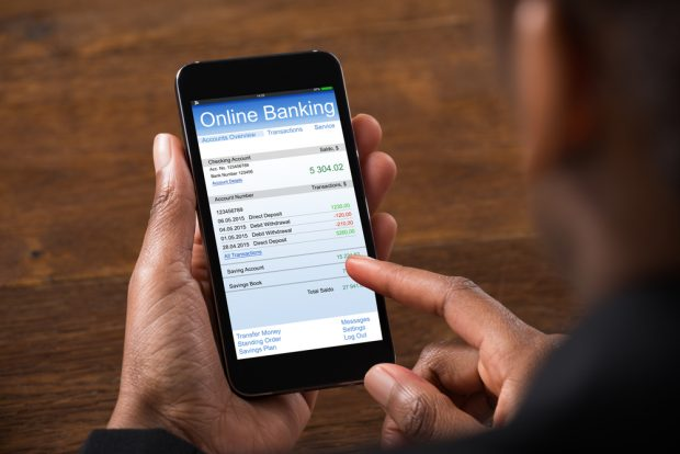 Consumers looking for the right fit to combine great mobile banking features and higher interest rates for savings accounts.