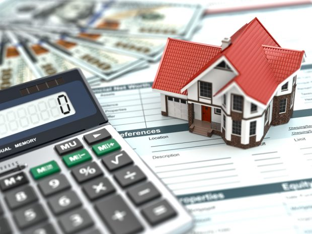 A closer look at September mortgage lending trends.