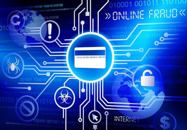 online fraud detecting
