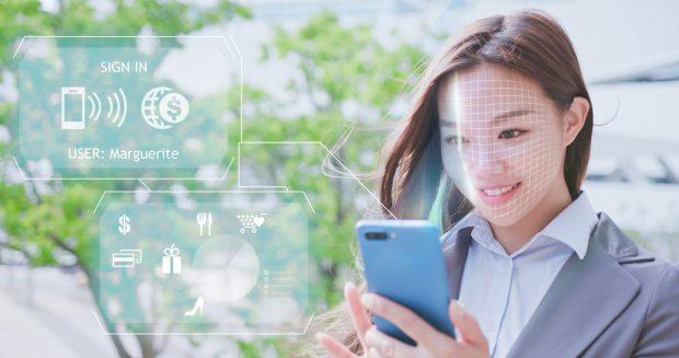 mobile banking future