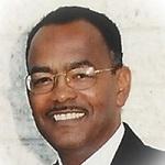 Byron E. Howlett Sr.