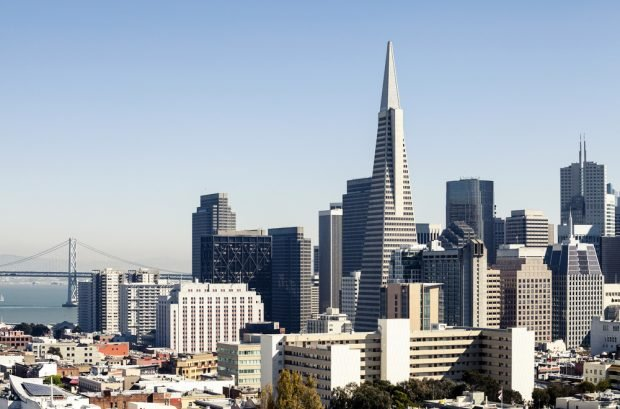 San Francisco private equity firm buys Open Lending, Inc.