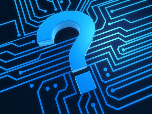 """Questions surrounding CUNA's """"Cyber incident."""""""