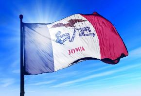 Iowa Credit Union Foundation Launches Emergency Relief Fund to Assist Iowans