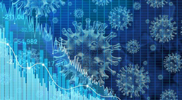 coronavirus economic impacts