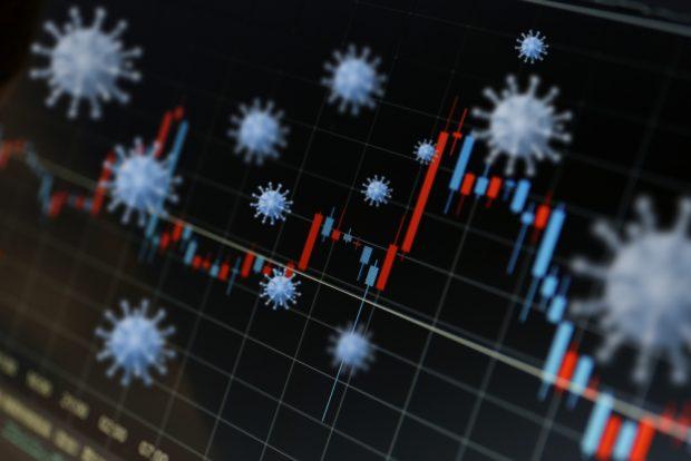 economic coronavirus impacts