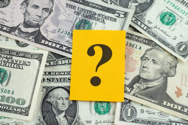 recession questions