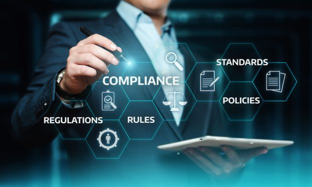 new compliance tools for credit unions
