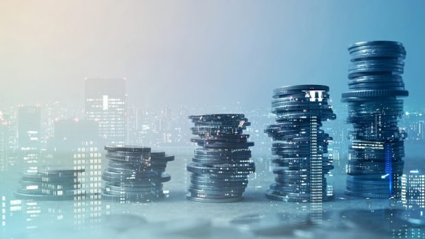 funding loans