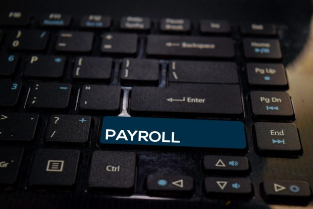 payroll protection
