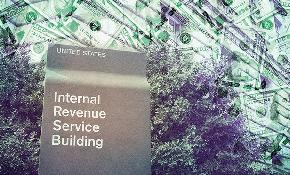 IRS Says No Double Tax Benefits From PPP Loans