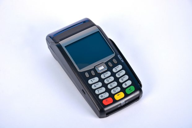 Expanding PINless transactions at the point of sale.