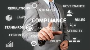 COVID 19 Planning Is Top Compliance Concern