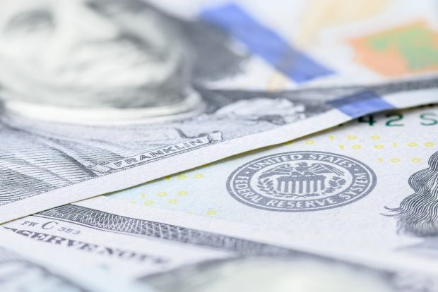 cash for special dividend